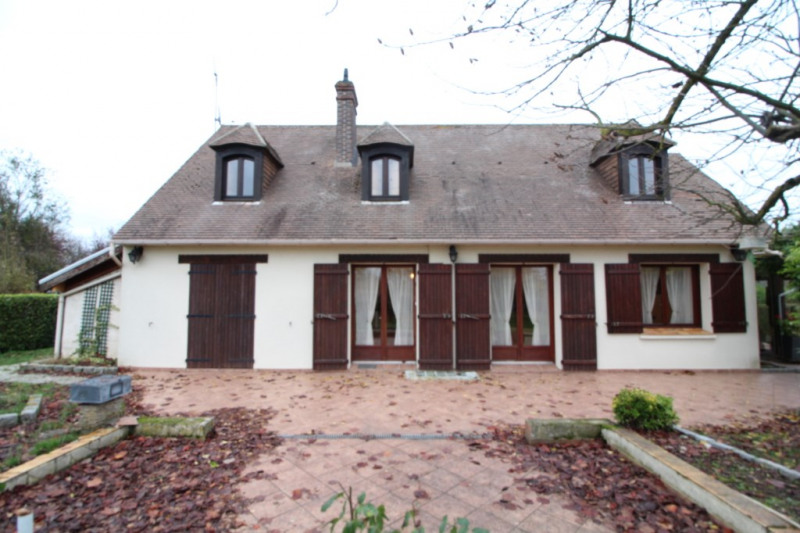 Sale house / villa Trilport 430 000€ - Picture 1