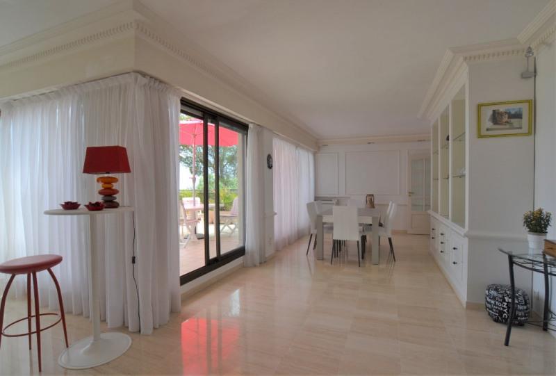 Vente de prestige appartement Villefranche sur mer 1680000€ - Photo 4