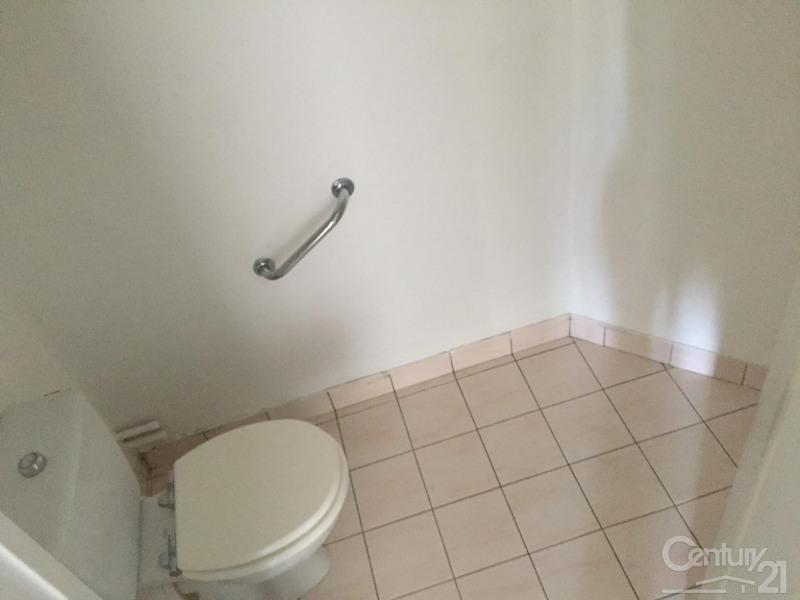 Sale apartment Caen 54900€ - Picture 5