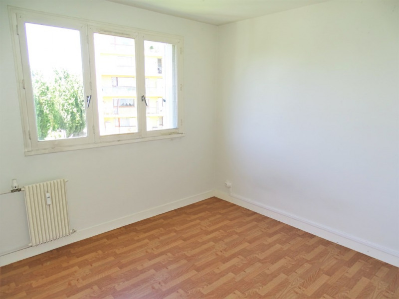 Vente appartement Chartres 69 000€ - Photo 3