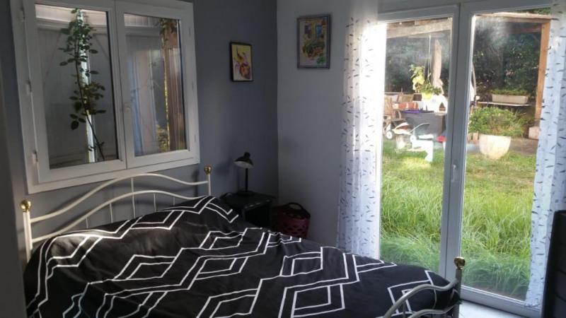 Vente de prestige maison / villa Cuttoli corticchiato 593600€ - Photo 8
