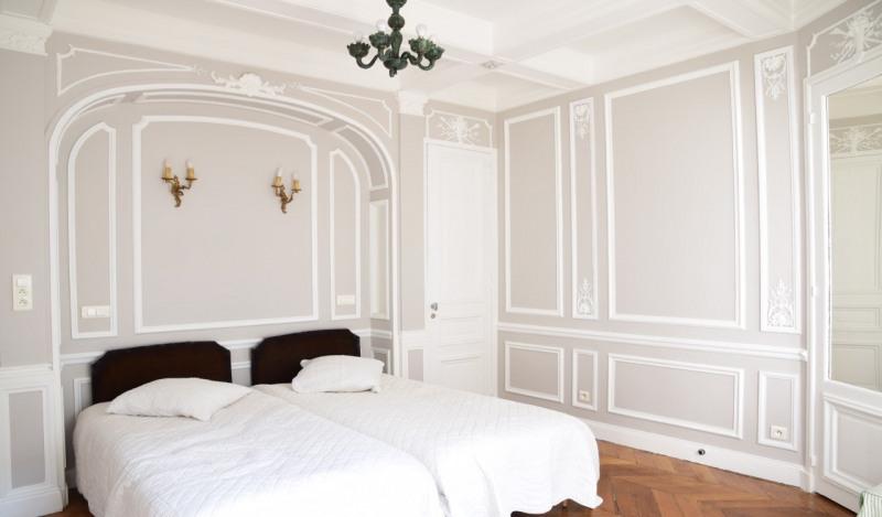 Location appartement Paris 16ème 3800€ CC - Photo 7