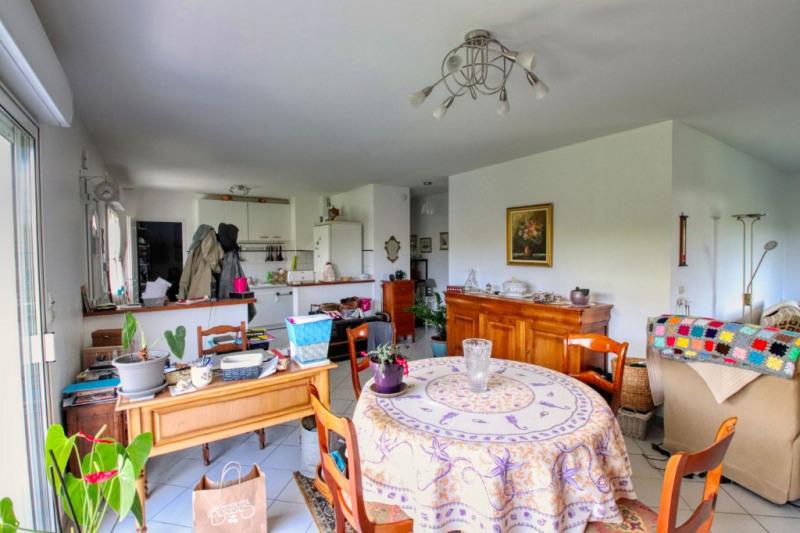 Location maison / villa Medis 850€ CC - Photo 10