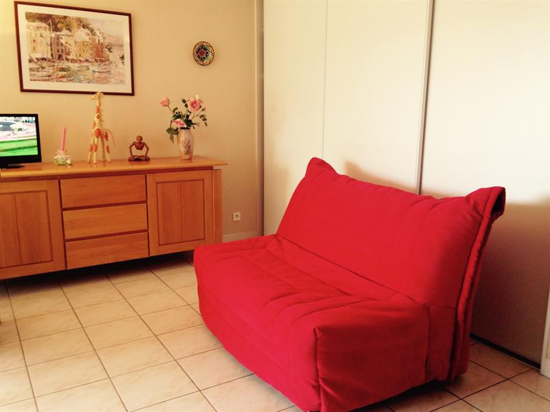 Location vacances appartement Royan 558€ - Photo 4