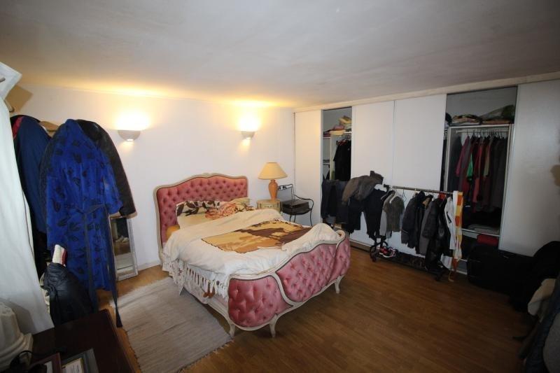 Vente maison / villa Abbeville 158000€ - Photo 3