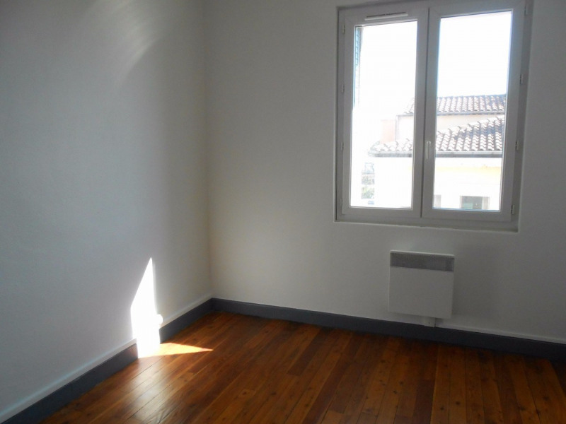 Location appartement Le pouzin 550€ CC - Photo 9