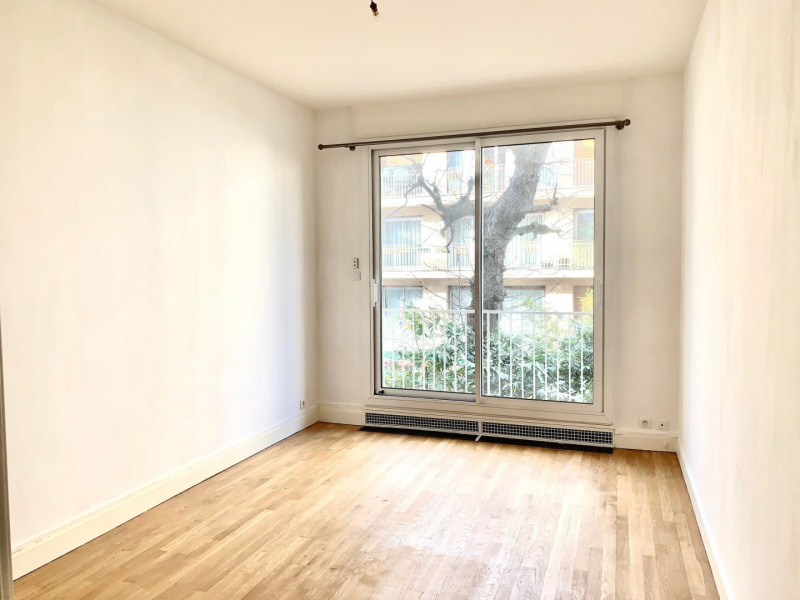 Affitto appartamento Neuilly sur seine 3591€ CC - Fotografia 15