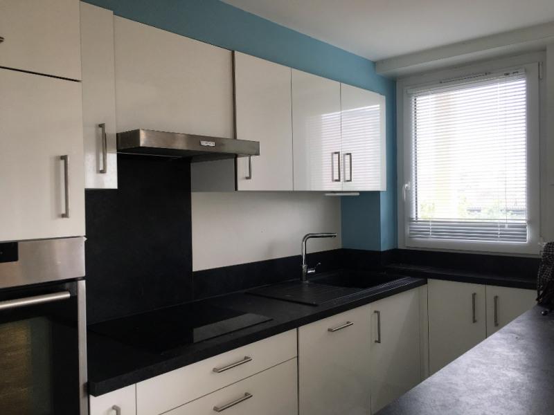 Alquiler  apartamento Toulouse 1075€ CC - Fotografía 7