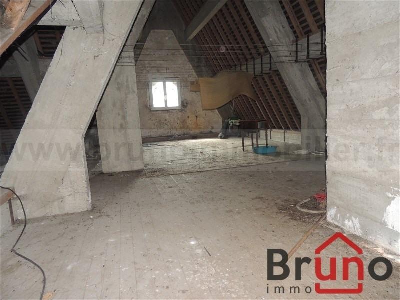 Vendita casa Sailly flibeaucourt 435000€ - Fotografia 11