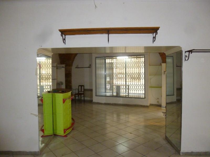 Sale empty room/storage Nimes 89000€ - Picture 3