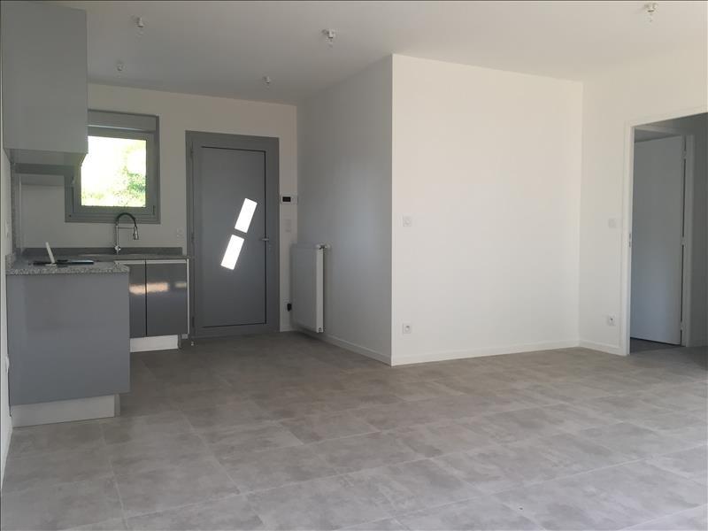 Vente maison / villa Ares 384800€ - Photo 3