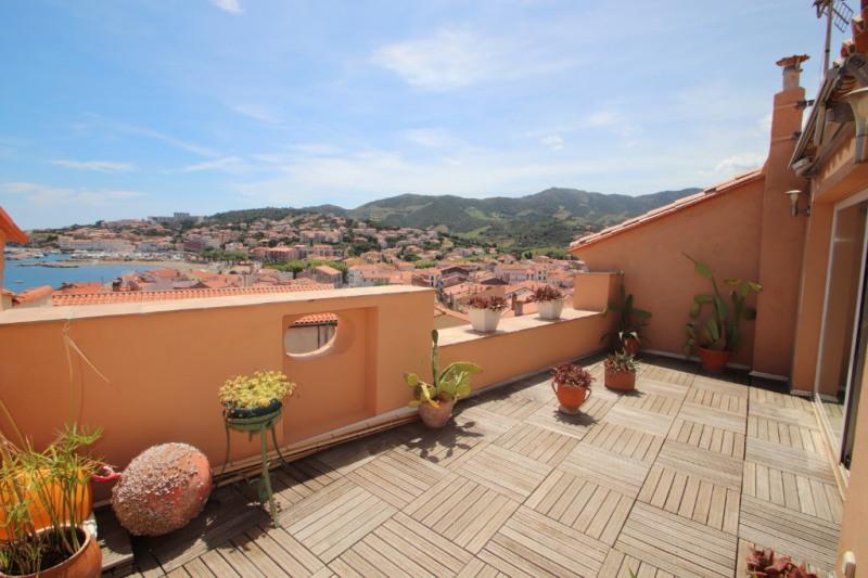 Sale apartment Banyuls sur mer 430000€ - Picture 9
