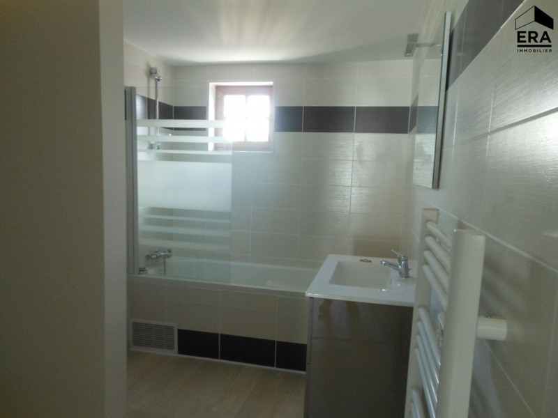 Vente appartement Brie comte robert 169 000€ - Photo 3