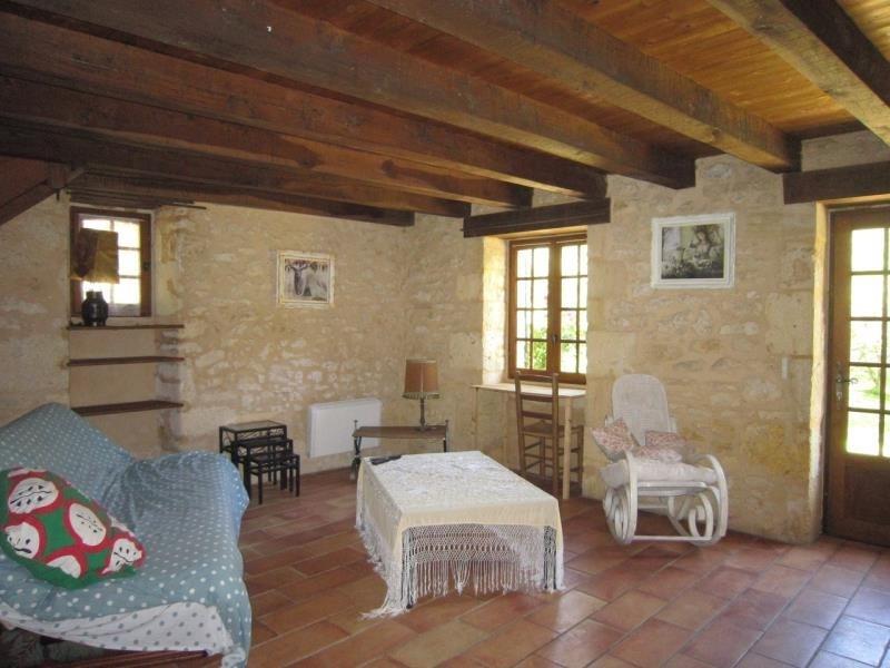 Vente de prestige maison / villa Cales 766500€ - Photo 12
