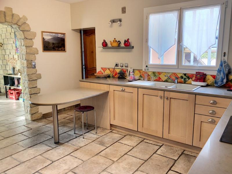 Deluxe sale house / villa Saze 665000€ - Picture 10