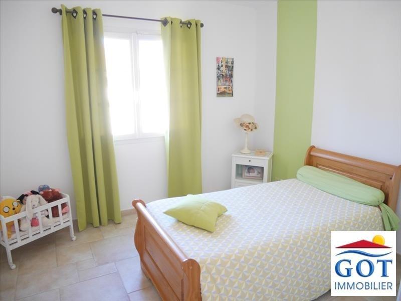 Immobile residenziali di prestigio casa St hippolyte 580000€ - Fotografia 6