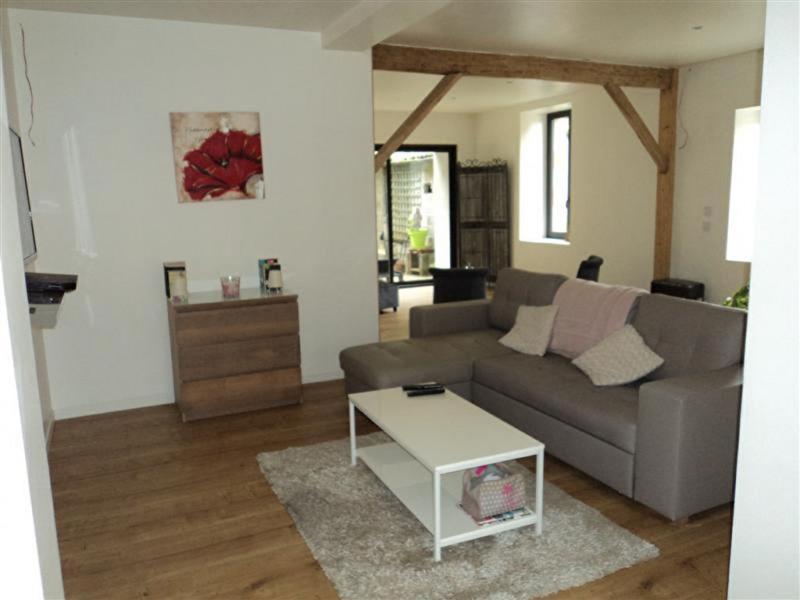 Sale house / villa Audierne 183200€ - Picture 7
