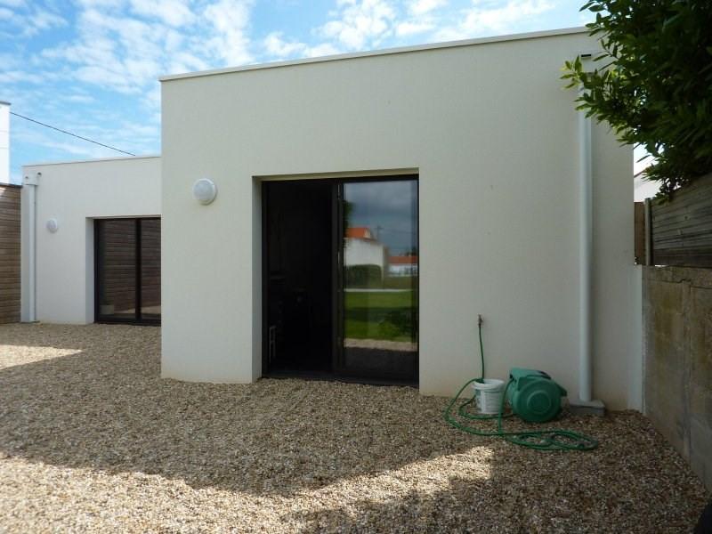 Vente de prestige maison / villa Chateau d'olonne 589900€ - Photo 5