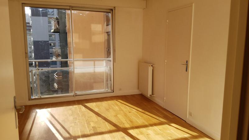 Location appartement Paris 19ème 784€ CC - Photo 5