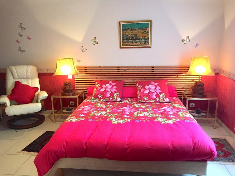 Vente maison / villa Soullans 381500€ - Photo 6