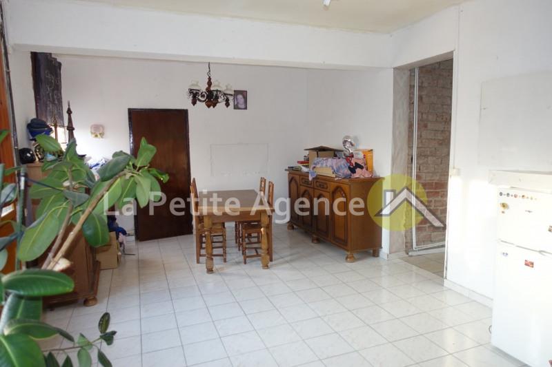Vente maison / villa Wahagnies 86400€ - Photo 1