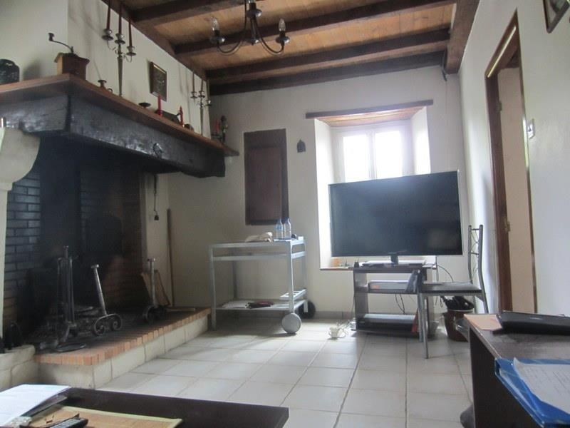Vente maison / villa Mauleon licharre 148 000€ - Photo 3
