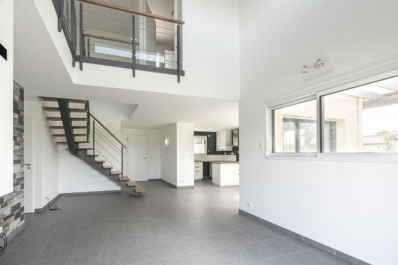 Vente maison / villa Port st pere 384500€ - Photo 3