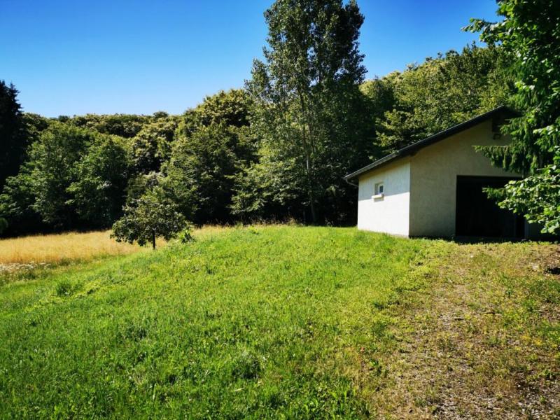 Vente maison / villa Flacheres 330000€ - Photo 6