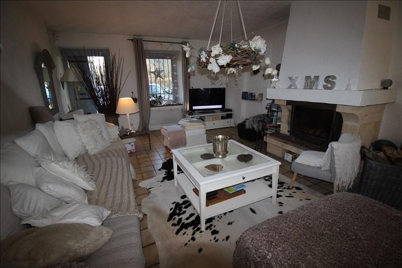 Deluxe sale house / villa Fillinges 690000€ - Picture 4