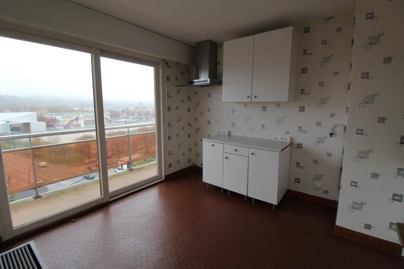 Vente appartement Evreux 99900€ - Photo 6
