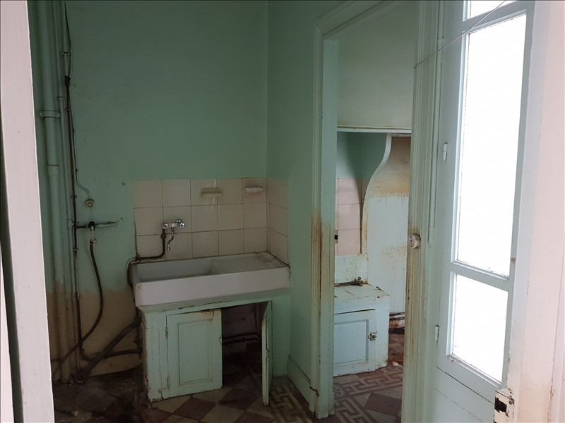 Vente appartement Agen 75600€ - Photo 4