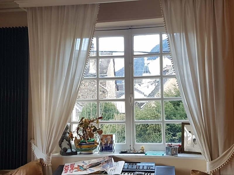 Verkoop van prestige  huis Bagneres de luchon 336000€ - Foto 10