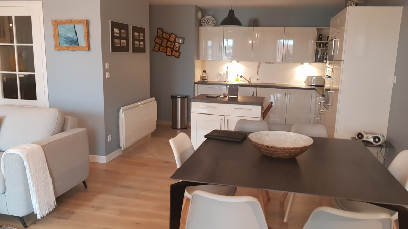 Location vacances appartement Le touquet 1 085€ - Photo 1