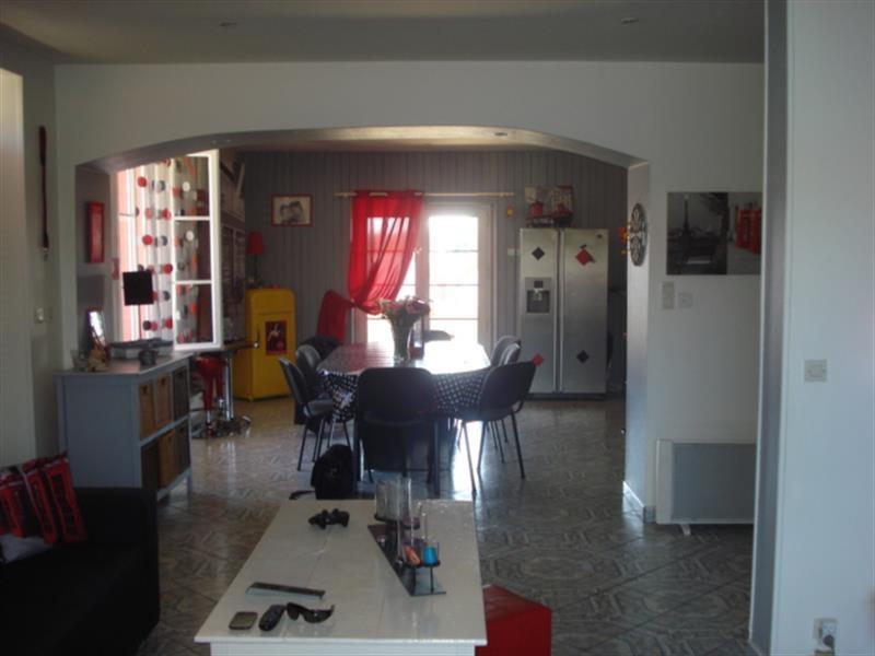 Vente maison / villa Tonnay-charente 263750€ - Photo 3