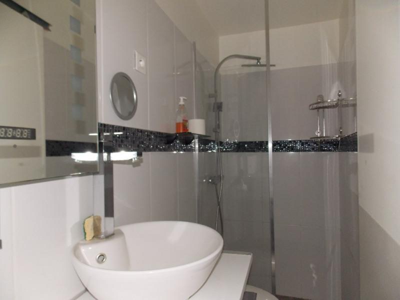 Vente maison / villa Bellegarde 120000€ - Photo 5