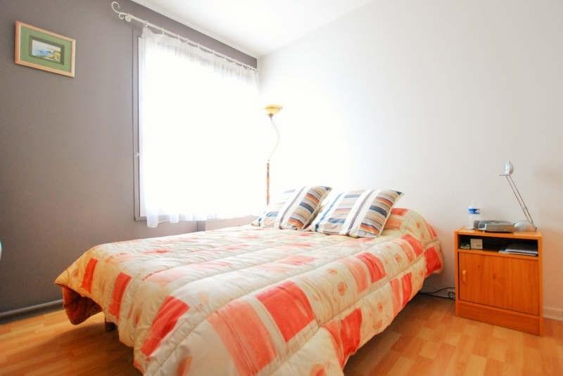 Vente appartement Bezons 239000€ - Photo 4