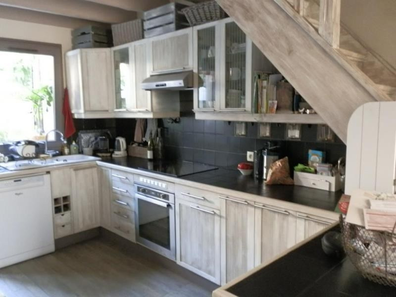 Sale house / villa Marines 178000€ - Picture 3