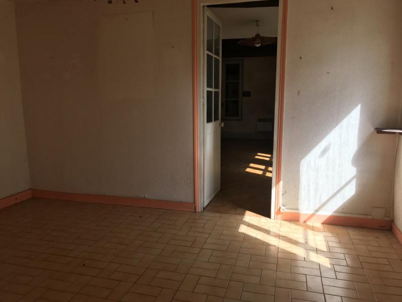 Vendita casa Abondant 169000€ - Fotografia 4