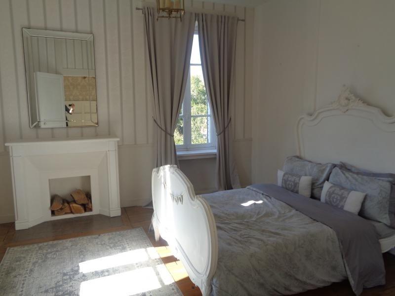 Vente maison / villa Villefavard 240000€ - Photo 8