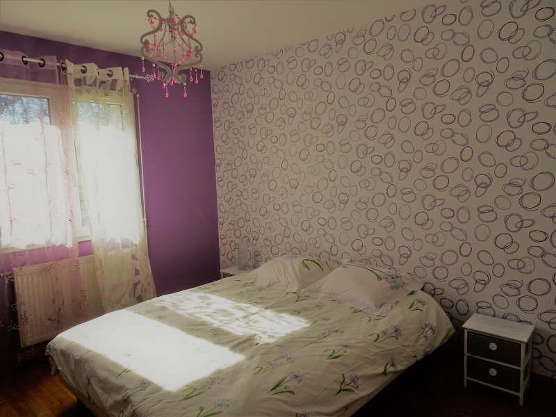 Vente maison / villa Beaune les mines 254000€ - Photo 10