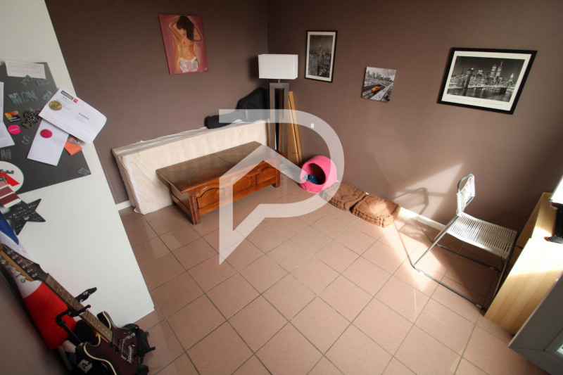 Vente appartement Saint gratien 226 000€ - Photo 3