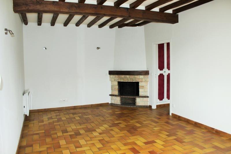 Sale house / villa Beauvais 195000€ - Picture 2