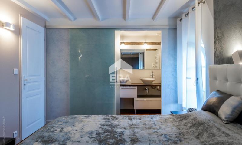 Sale house / villa Chevry cossigny 632000€ - Picture 7