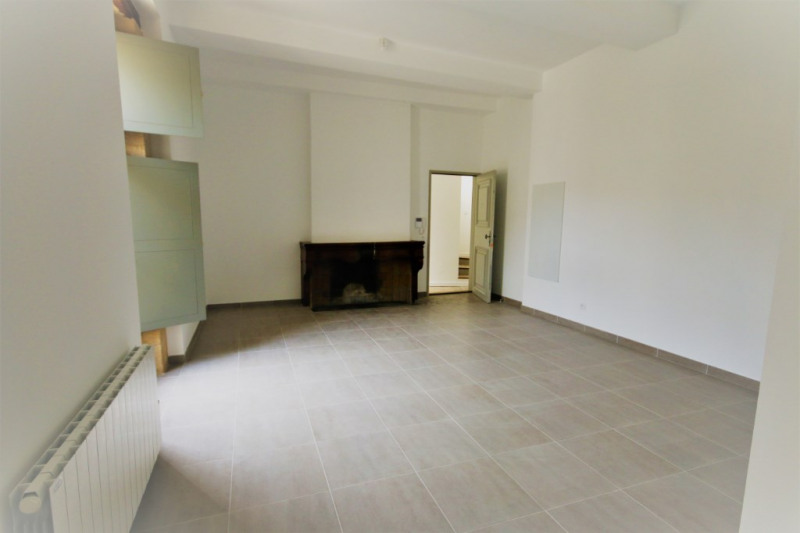 Location appartement Meyrargues 1112€ CC - Photo 2