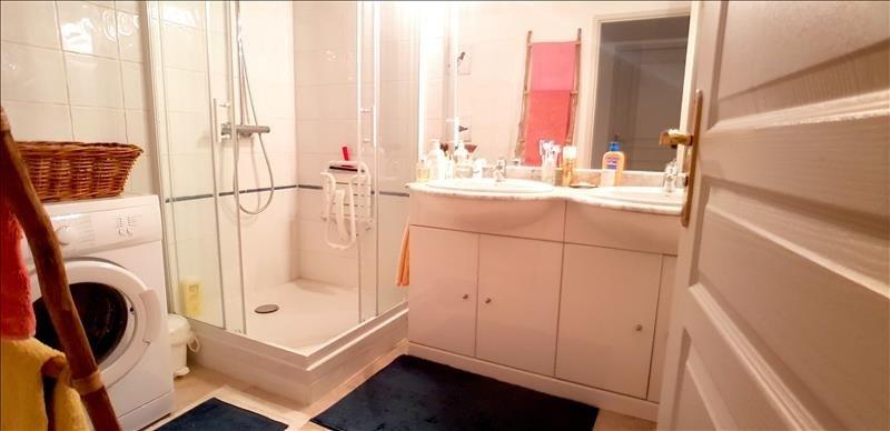 Vente appartement St maximin la ste baume 181900€ - Photo 4