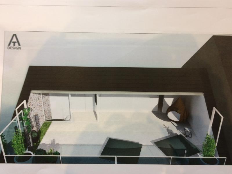 Vente maison / villa Les sables d'olonne 205500€ - Photo 8