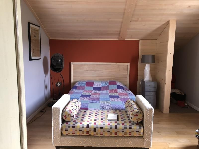 Vente maison / villa St benoit 299000€ - Photo 9