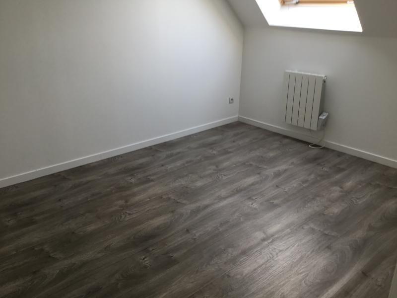 Sale house / villa Croisilles 157000€ - Picture 6