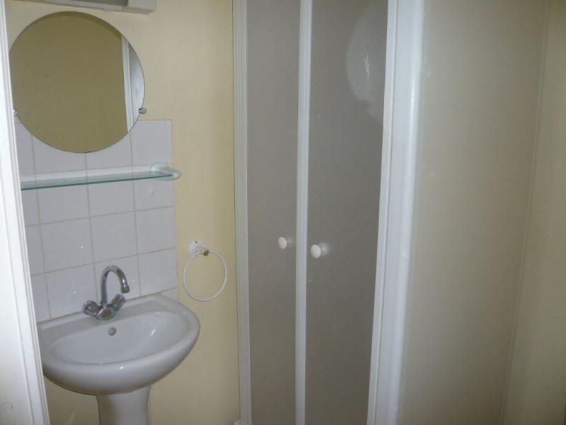 Location appartement Laval 205€ CC - Photo 3