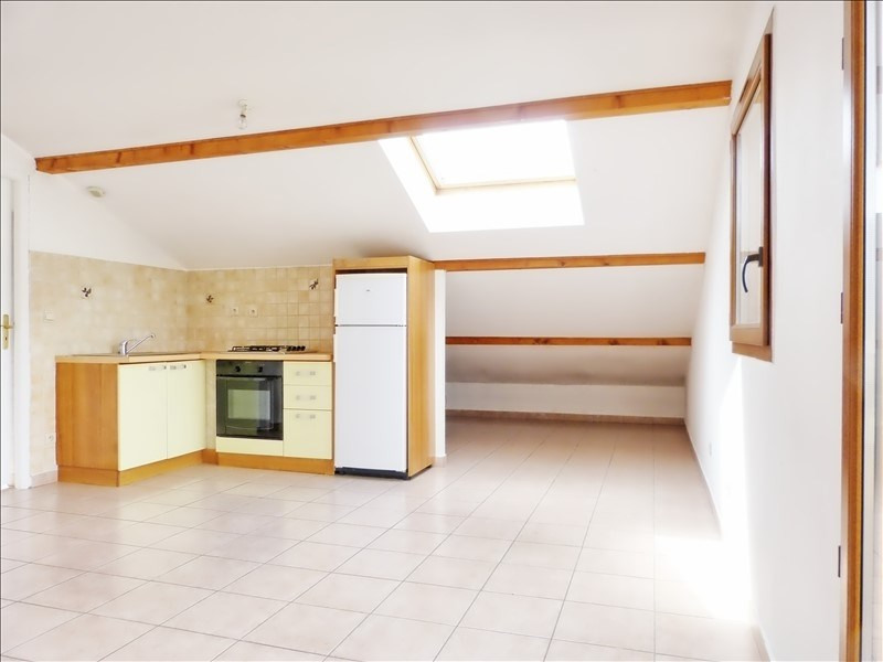 Vente appartement Scionzier 109 000€ - Photo 7